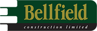 Bellfield Construction Limited