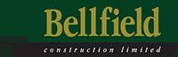 Bellfield Construction Limited